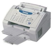 Brother Fax 8060P