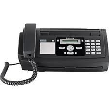 Brother Fax 9600