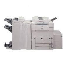 CANON FAX B155 WINDOWS DRIVER