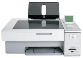 Siemens Highprint 4850