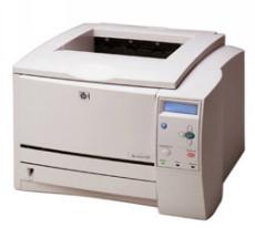 HP LASERJET 2300D DESCARGAR CONTROLADOR