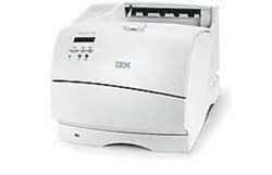 IBM Infoprint 141
