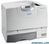 IBM Infoprint 1454