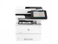 HP LaserJet Enterprise MFP M527dn