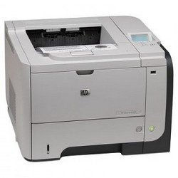 HP LaserJet Enterprise P3010