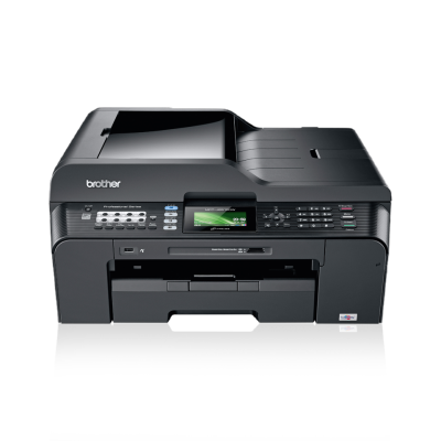 BROTHER PRINTERS DCP-150C DRIVERS FOR WINDOWS MAC