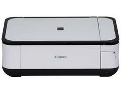 Canon Pixma MP 480