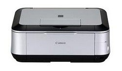 Canon Pixma MP 620