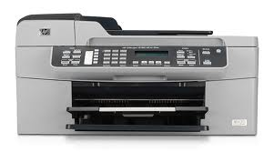 HP OFFICEJET J5700 DRIVER DOWNLOAD
