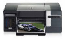 NEW DRIVERS: HP LASERJET 1132 MFP