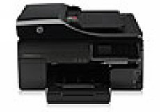 HP Officejet Pro 8500A e-All-in-One Printer - A910g