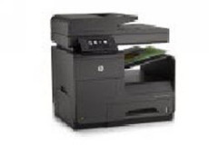 HP OfficeJet Pro X476dw Multifunction