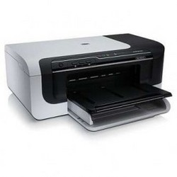 HP Officejet V20