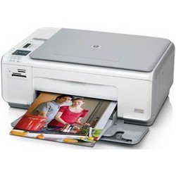 HP OfficeJet K7410
