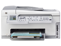 HP Color LaserJet C4005N