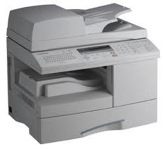 Brother HL-2400C