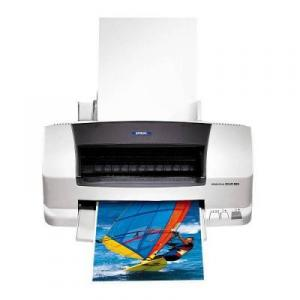 Epson Stylus Color Printer Drivers Mac