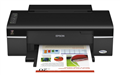 HP OfficeJet Pro 6962 All-in-One