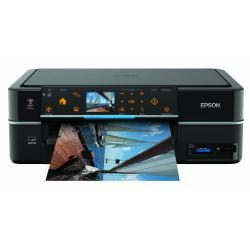 HP BUSINESS INKJET 2800 WINDOWS 7 64 DRIVER