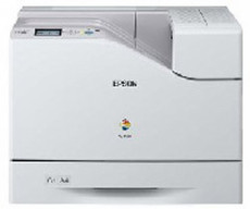 Epson WorkForce AL-C500DXN