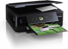 Epson Expression Home XP-520