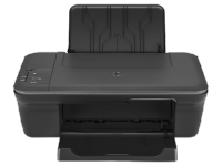 HP DeskJet 2050 All-in-One