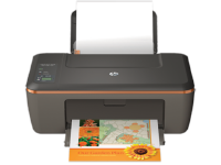 HP DeskJet 2514 All-in-One