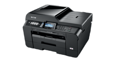 SHARP M450 64BIT DRIVER DOWNLOAD