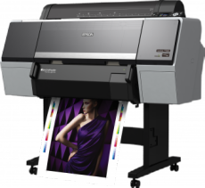 LASERJET 4M DRIVERS FOR PC