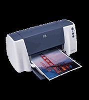 HP Officejet V45