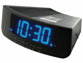 Imagen Radios