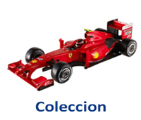 Collección
